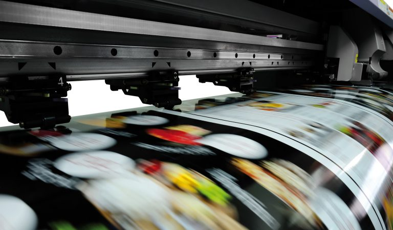 Print_Stor